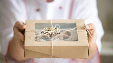 Photo of Бизнес по продаже подарочных наборов