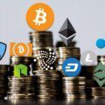Все об понятии - капитализация криптовалюты