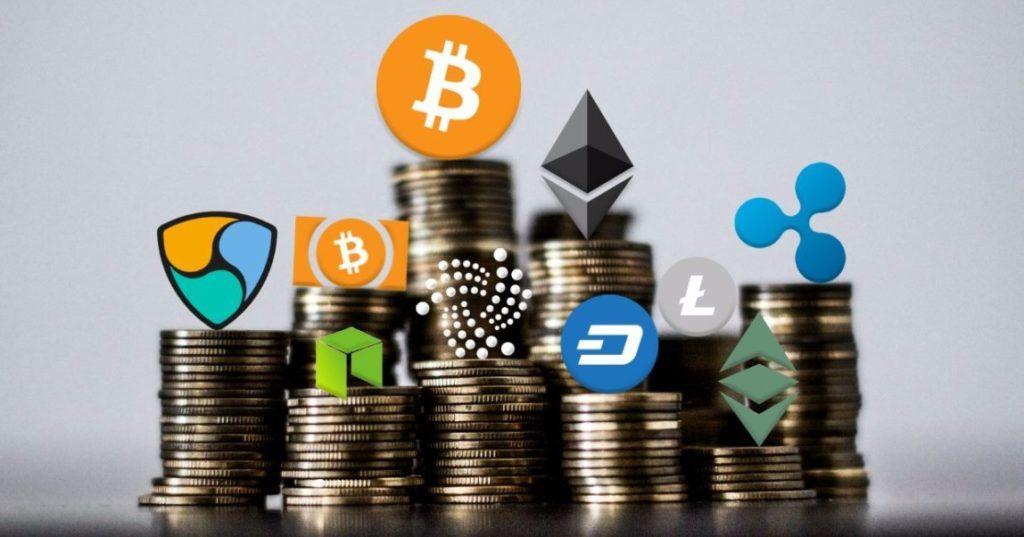 Photo of Все об понятии — капитализация криптовалюты