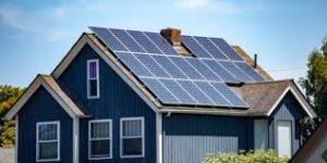 Неочевидные преимущества использования солнечных батарей