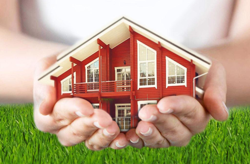 Photo of Что нужно для того, чтобы взять кредит на строительство частного дома в Сбербанке