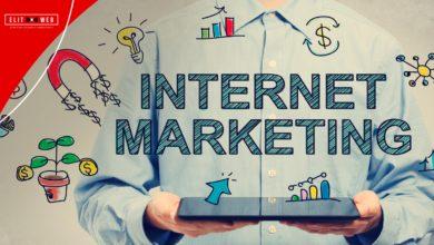 Photo of Интернет-маркетинг — залог хороших продаж