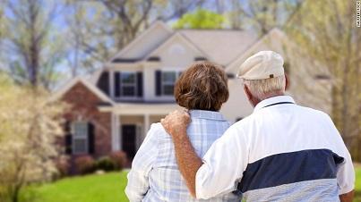 ипотека для пенсионеров в сбербанке условия в 2016 году