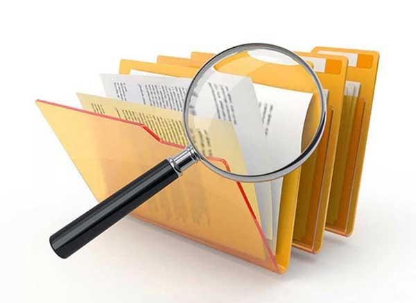 Photo of Сервисы, которые помогут проверить каждому кредитную историю в режиме онлайн бесплатно
