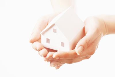 Photo of Как получить ипотеку на квартиру: полезные рекомендации и важная информация