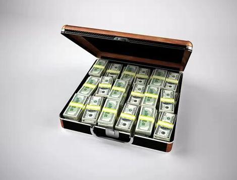 Photo of Как заполучить свой первый миллион для развития бизнеса