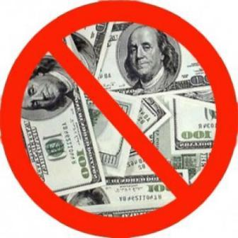 Почему отклонена заявка на кредит, причины и варианты...