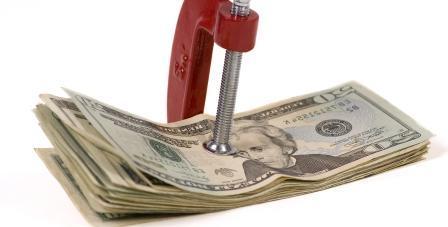 Берем кредит правильно. Полезные советы