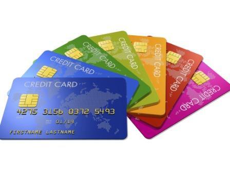 Photo of Какие кредитные карты самые выгодные