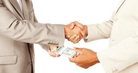 Photo of Как можно увеличить лимит кредитной карты?