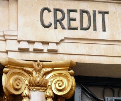 Photo of Как не остаться обманутым банкирами — аферистами