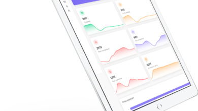 Photo of u X price — мониторинг и анализ цен для интернет-магазинов и брендов