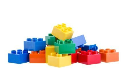 Photo of Бизнес идея. Открытие детских курсов LEGO