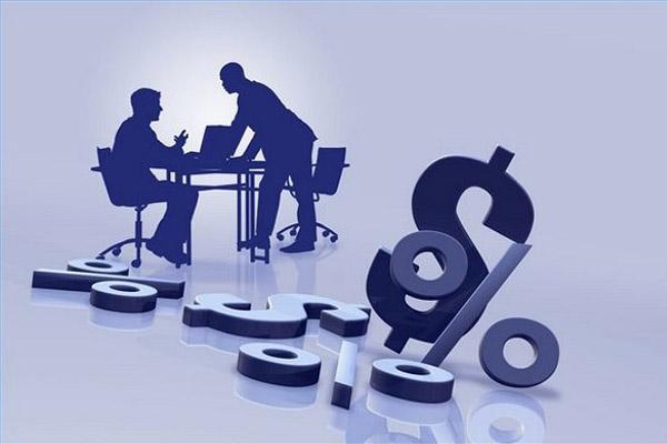 Photo of Как получить кредит на малый бизнес: Пошаговая инструкция и другая информация для заемщика