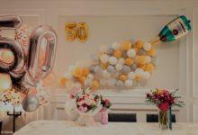 Photo of Как открыть бизнес на продаже воздушных шаров с нуля