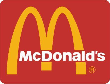Photo of Что необходимо знать о франшизе ресторана Макдональдс?