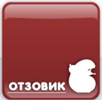 Photo of Обзорная статья о сайте Otzovik.com