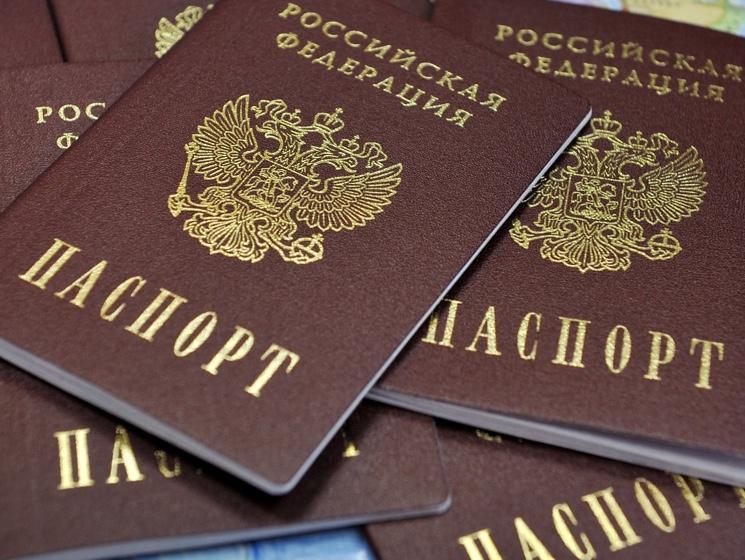 Photo of Какие действия стоит предпринять в случае потери паспорта