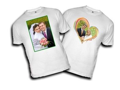 Photo of Печать изображения на футболках, как бизнес
