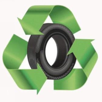 Photo of Бизнес план по переработке автомобильных шин