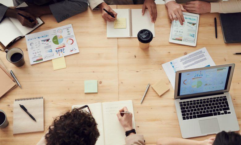 Какой бизнес актуален в 2021 году?
