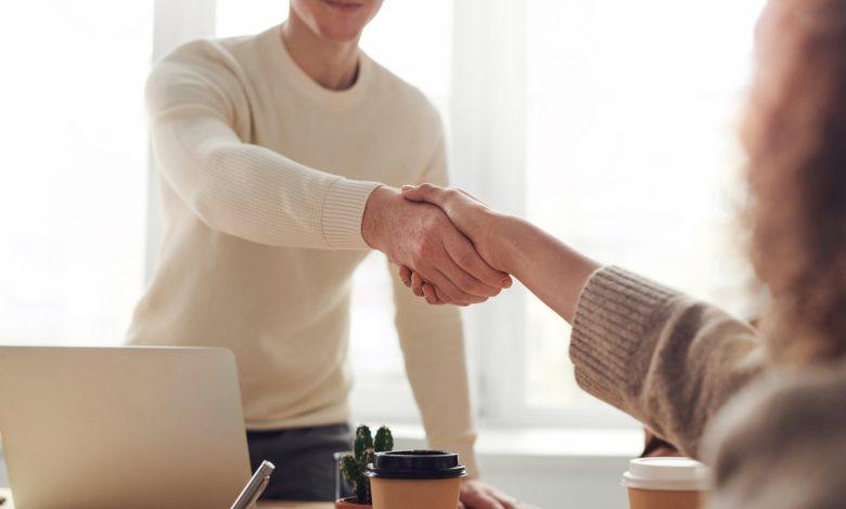 Стартап или компания - какое место выбрать для работы?