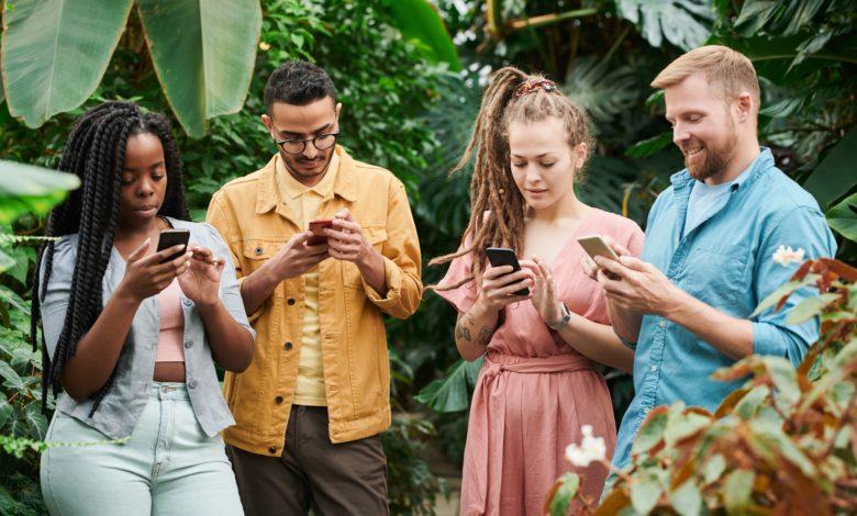 Как выбрать качественный и недорогой телефон?