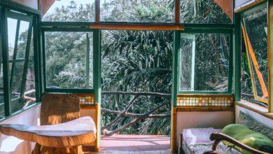 Photo of Популярное остекление балконов алюминиевым профилем