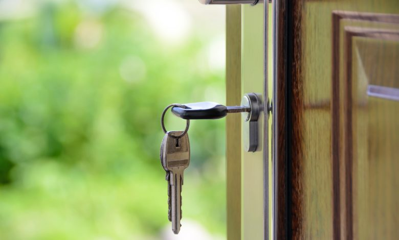 Производство металлических дверей как бизнес-идея