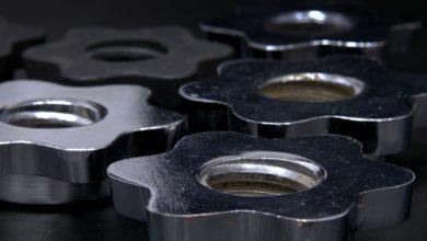 Photo of Алюминиевые композитные панели
