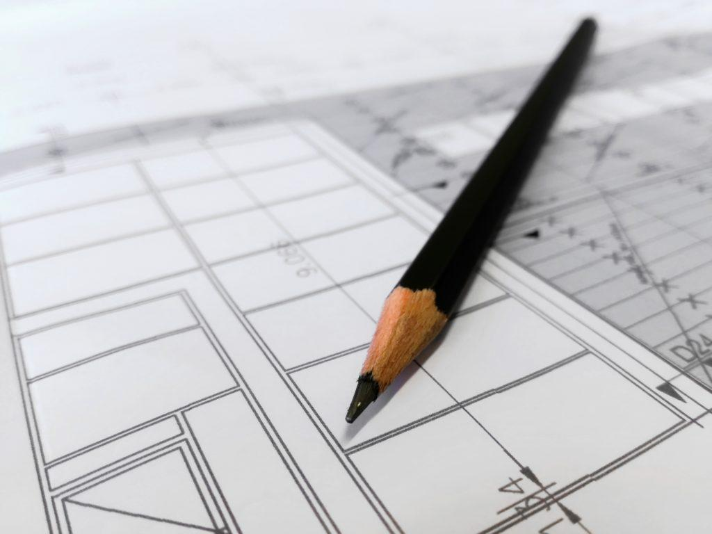 С чего следует начинать ремонт квартиры в новостройке