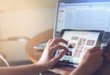 Photo of Что такое поисковое продвижение сайтов?