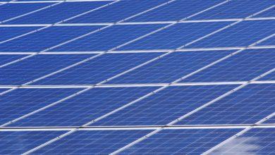 Photo of Неочевидные преимущества использования солнечных батарей