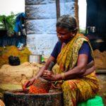 20 идей для бизнеса в Индии