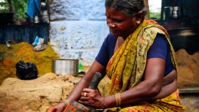 Photo of 20 идей для бизнеса в Индии