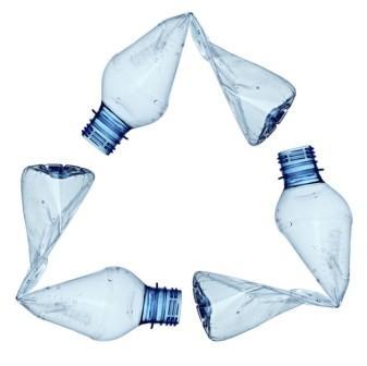 Photo of Пластиковые бутылки, как заработать на этом?