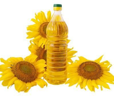 Photo of Свой малый бизнес: производство подсолнечного масла