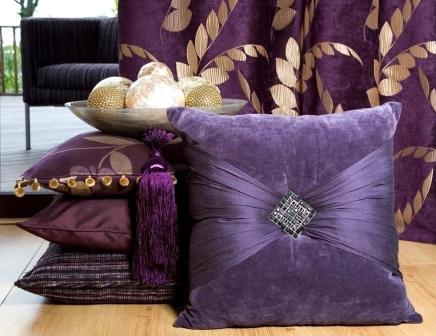 Пошив декоративных подушек своими руками как бизнес