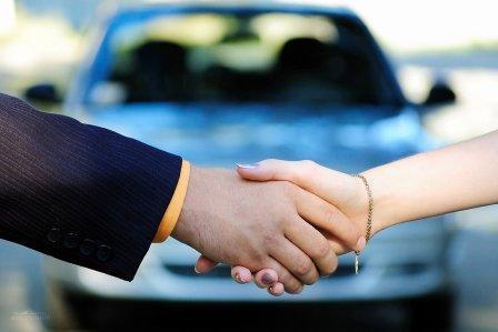 Photo of Кредитные программы на покупку поддержанного автомобиля