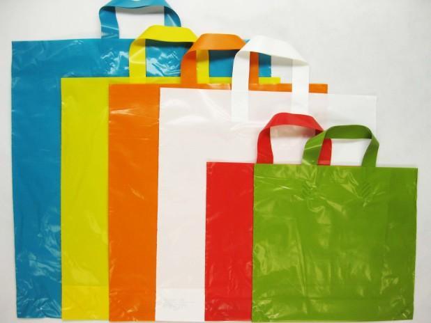 Photo of Бизнес-идея производство полиэтиленовых пакетов