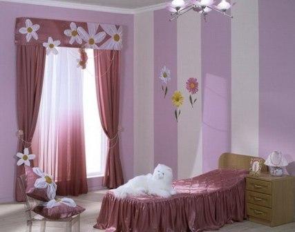 Photo of Пошив и продажа эксклюзивных штор