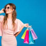 Летние платья и сарафаны модные летом 2021