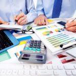 Что такое бухгалтерский баланс и как его составить