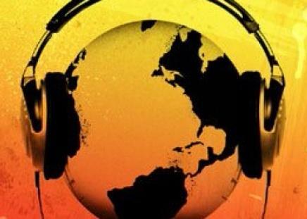 Как открыть fm радиостанцию в своем городе. Бизнес Идеи