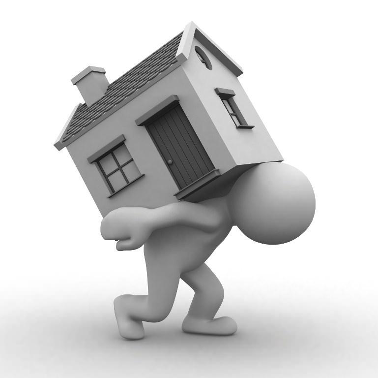 Photo of Как оформить ипотеку в Сбербанке