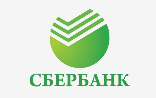 Photo of Сбербанк России в Украине