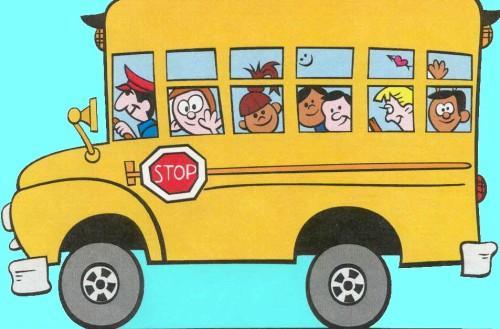 Photo of Все основные правила школьных перевозок