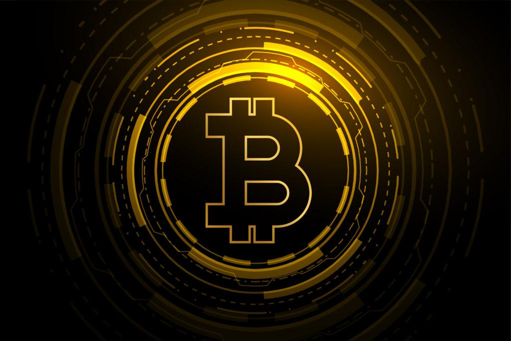 Проверка личности клиента на бирже криптовалют