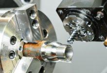Photo of Токарные работы по металлу. Изготовление любых изделий