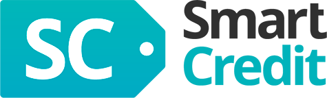 Photo of Микрофинансовая организация SmartCredit (Смарт кредит) и информация о ней